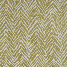 2316CB KEYLIME RM Coco Fabric | The Fabric Co