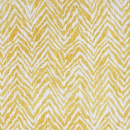 2316CB GOLD RM Coco Fabric | The Fabric Co