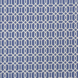 2317CB BLUEJAY RM Coco Fabric | The Fabric Co