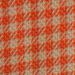 2325CB CLAY RM Coco Fabric | The Fabric Co