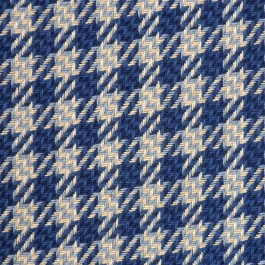 2325CB BLUE RM Coco Fabric | The Fabric Co