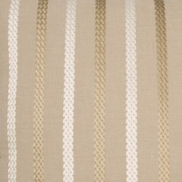 Cheverny Taupe Swavelle Mill Creek Fabric