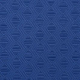 2333CB COBALT RM Coco Fabric | The Fabric Co