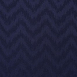 2334CB NAVY RM Coco Fabric | The Fabric Co