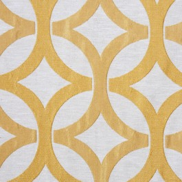 2340CB GOLD RM Coco Fabric | The Fabric Co