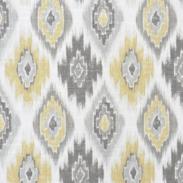 2341CB MAIZE RM Coco Fabric | The Fabric Co