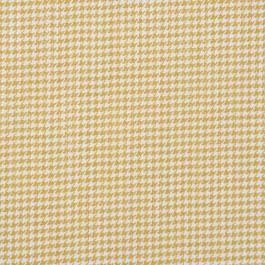 2364CB SAFFRON RM Coco Fabric | The Fabric Co