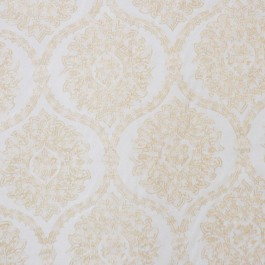 2368CB GOLD RM Coco Fabric | The Fabric Co
