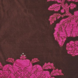 23SR S948 RM Coco Fabric | The Fabric Co