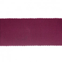 Vivid Solid Band   Berry Crush by Robert Allen
