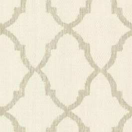 2603-20911 Oscar Champagne Fretwork Wallpaper