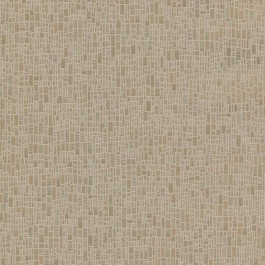 2603-20929 Spencer Gold Mosaic Wallpaper