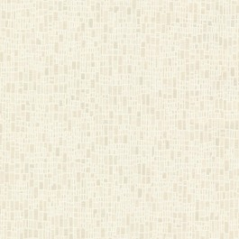 2603-20931 Spencer Sand Mosaic Wallpaper
