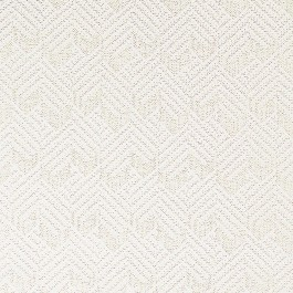 2603-20940 Maxwell Pearl Fabric Texture Wallpaper