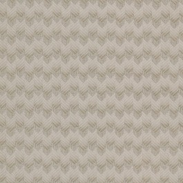 2603-20941 Maxwell Brass Fabric Texture Wallpaper