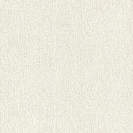 2603-20950 Toby Brass Stria Wallpaper