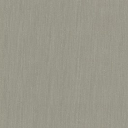 2603-20952 Toby Taupe Stria Wallpaper