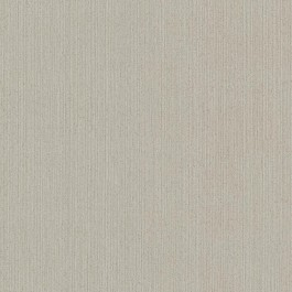 2603-20953 Toby Beige Stria Wallpaper