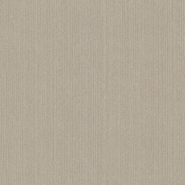 2603-20954 Toby Gold Stria Wallpaper