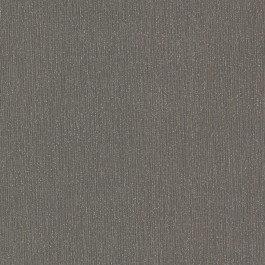 2603-20956 Toby Brown Stria Wallpaper