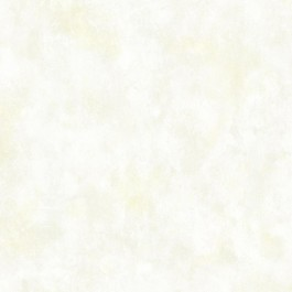 2605-21650 Laurence Yellow Shimmer Texture Wallpaper