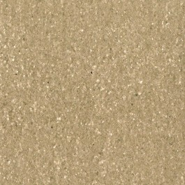 2622-30239 Dmitry Taupe Mica Wallpaper