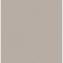 2662-001922 Reflection Taupe Texture Wallpaper