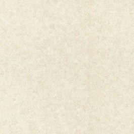 2665-21416 Atlas Flax Texture Wallpaper