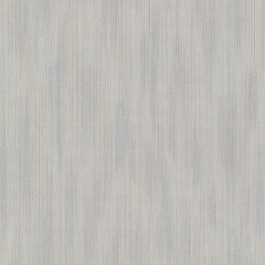 2665-21437 Blaise Pewter Ombre Texture Wallpaper