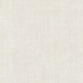 2665-21452 Jagger Fog Fabric Texture Wallpaper