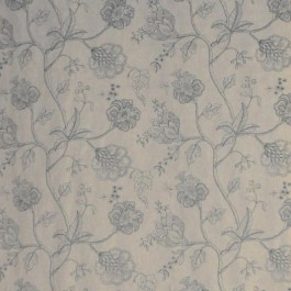 26SR S15 RM Coco Fabric | The Fabric Co