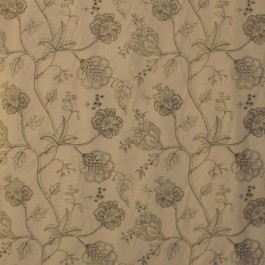 26SR S22 RM Coco Fabric | The Fabric Co