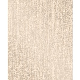 2735-23318 Lize Taupe Weave Texture Wallpaper