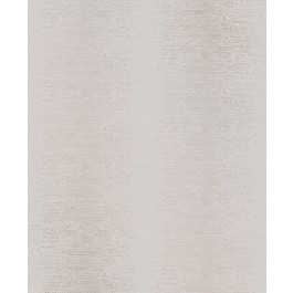 2735-23334 Skokie Light Grey Mia Ombre Wallpaper