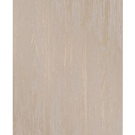 2735-23346 Enchanted Gold Woodgrain Wallpaper