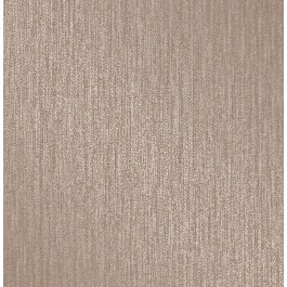 2735-23350 Joliet Brown Texture Wallpaper