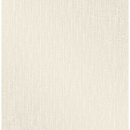 2735-23353 Joliet Off-White Geometric Texture Wallpaper