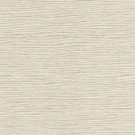 2758-8041 Mabe Ivory Faux Grasscloth Wallpaper
