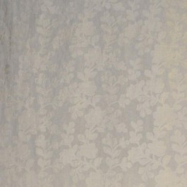 27SR S279 RM Coco Fabric | The Fabric Co