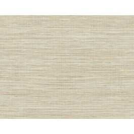 2829-41507 Baja Beige Faux Grasscloth Wallpaper | The Fabric Co