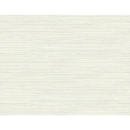 2829-41610 Holiday Grey String Texture Wallpaper   The Fabric Co