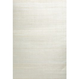 2829-54745 Pearl River Champagne Grasscloth Wallpaper | The Fabric Co