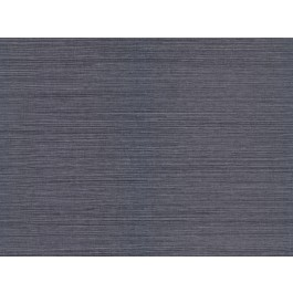 2829-80015 Victoria Indigo Grasscloth Wallpaper | The Fabric Co