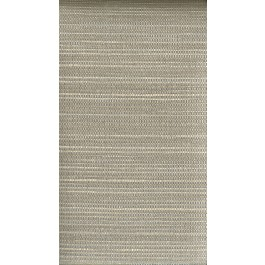 2829-80032 Liaohe Platinum Grasscloth Wallpaper | The Fabric Co