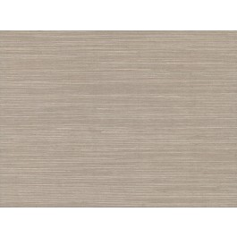 2829-80037 Tagum Grey Grasscloth Wallpaper | The Fabric Co