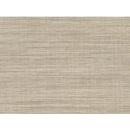 2829-80044 Cavite Beige Grasscloth Wallpaper | The Fabric Co