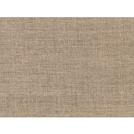 2829-80048 Mindoro Light Brown Grasscloth Wallpaper | The Fabric Co
