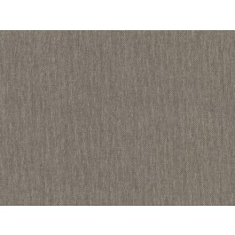 2829-80080 Gaoyou Taupe Paper Weave Wallpaper   The Fabric Co
