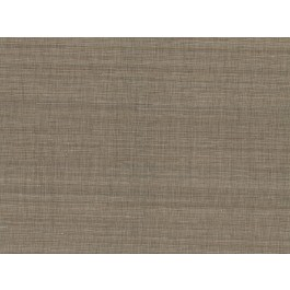 2829-80083 Nanking Brown Grasscloth Wallpaper | The Fabric Co