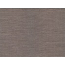 2829-80087 Ming Taupe Grasscloth Wallpaper | The Fabric Co